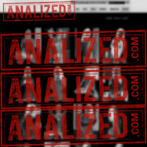Analized Offers 4K Downloads