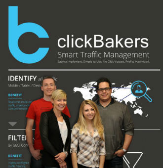 clickBakers