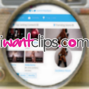 iWantClips New Chargeback Protection