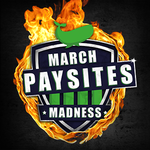 CrakRevenue Promo Art For March Madness Specials