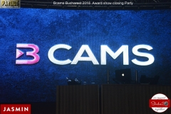 BCAMS 2018 The Closing Party