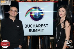 Internext 2020 ! Bucharest Summit Brings Back The Roaring 20s !