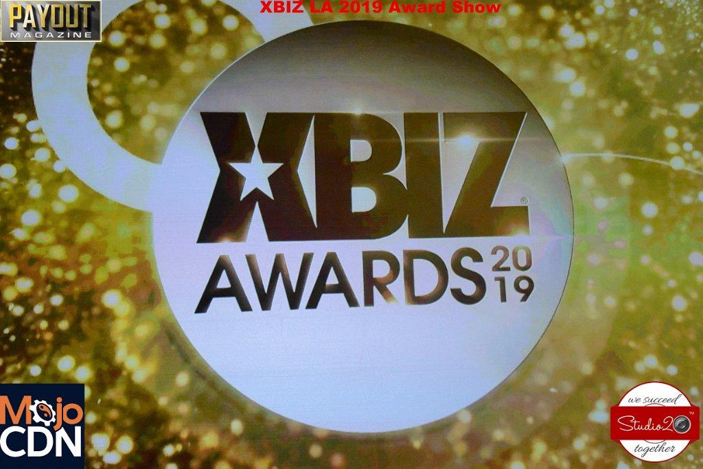 xbiz winners