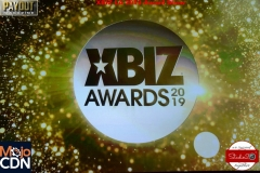 XBiz Show 2019 The XBiz Awards WINNERS