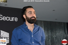 XBiz Show 2019 XBIZ EXEC AWARDS part two