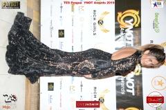 Ynot Awards 2019