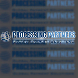 Processing Partners Hires GregTX