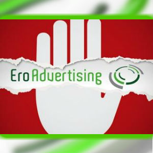 EroAdvertising Boosts Publisher Tools