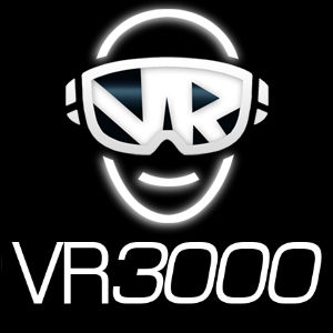 VR3000 Virtual Adult Entertainment
