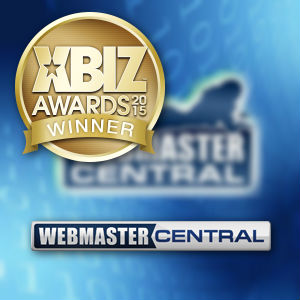 Webmaster Central Adds New Thumbnail Ad Tool