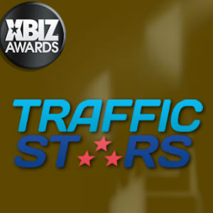 trafficstars-xbiz-nominee