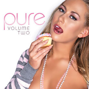 Carter Cruise Feautred in Pure 2
