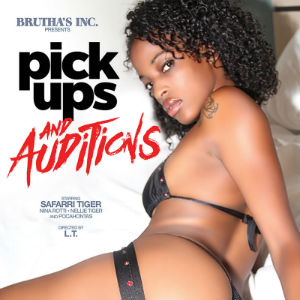 Director LT Releases Pick Ups and Auditions