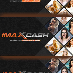 imaXcash New GEO Dating Choices