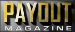 Payout Magazine Online