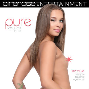 Airerose Releases Pure Nine