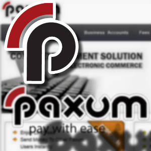 Paxum Introduces M Wire Transfers To Third Party Recipients