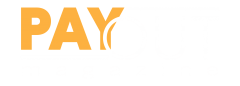 Payout Magazine – Adult Industry News, Tradeshow Photos & Articles